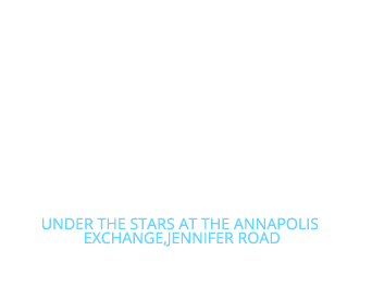 Denim and Diamonds, April 29 5:30 - 11pm