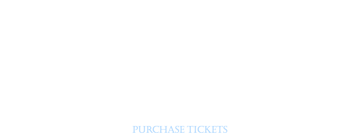 Purchase Tickets - Denim and Diamonds 2018