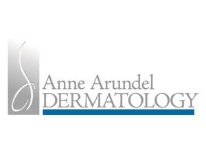 Expanding Mental Health Services at Anne Arundel Medical