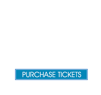 Denim and Diamonds, April 28, 2018 5:30 - 11pm