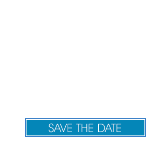 Denim and Diamonds, April 27, 2019 5:30 - 11pm