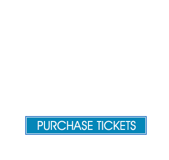 Denim and Diamonds, April 2019