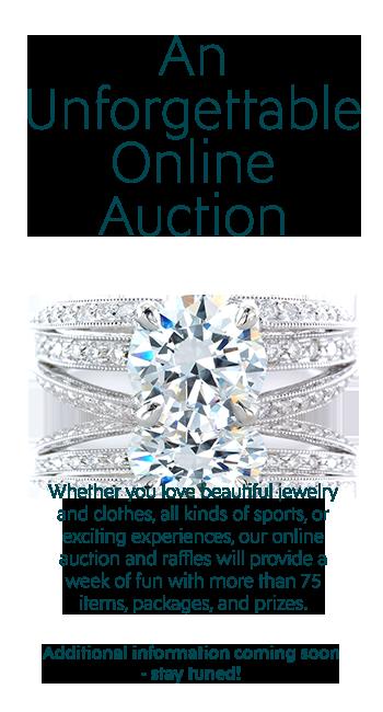 auction-mobile-slider