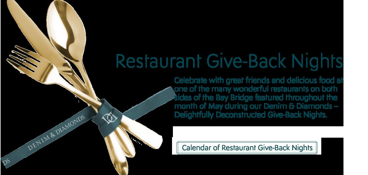 restaurants-slide-1-1260x600_c