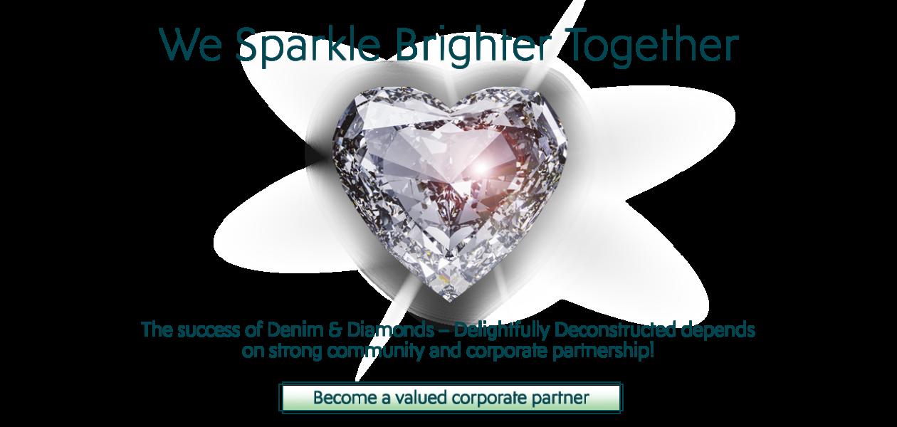 sparkle-slide